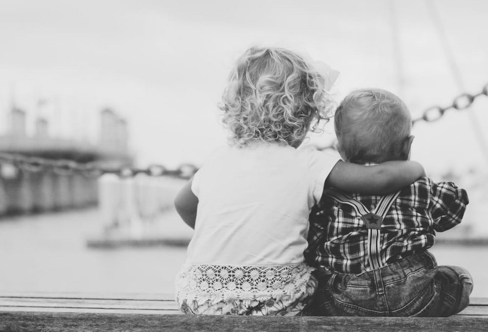 The Costly Sales And Marketing Sibling
